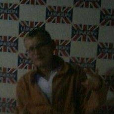 Фотография мужчины Buzic, 28 лет из г. Жлобин