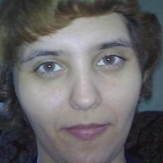 Фотография девушки Иришка Белова, 34 года из г. Кемерово