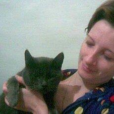 Фотография девушки Ксения, 37 лет из г. Воронеж