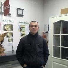Фотография мужчины Вав, 41 год из г. Варва