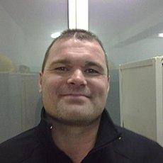 Фотография мужчины Алекс, 35 лет из г. Екатеринбург