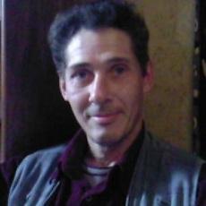 Фотография мужчины Александр, 49 лет из г. Одесса