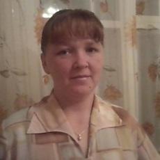 Фотография девушки Надежда, 39 лет из г. Красноярск