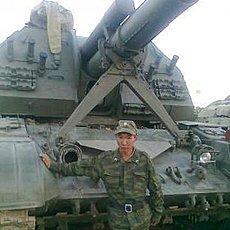 Фотография мужчины Дима, 28 лет из г. Якутск
