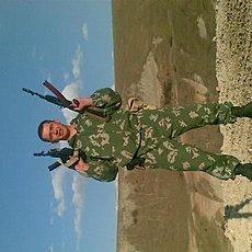 Фотография мужчины Юрий, 36 лет из г. Краснодар