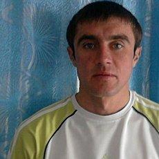 Фотография мужчины Калян, 39 лет из г. Нежин