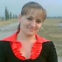 Solnihsko, 35 лет