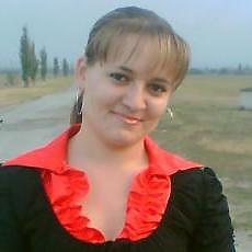 Фотография девушки Solnihsko, 35 лет из г. Моздок