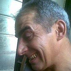 Фотография мужчины Маньяк, 45 лет из г. Ашхабад