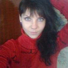 Фотография девушки Алина, 27 лет из г. Лозовая