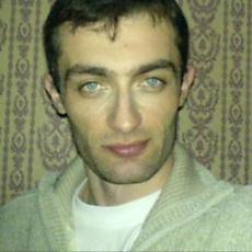 Фотография мужчины Oleg, 40 лет из г. Сочи