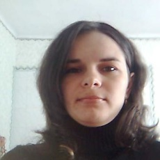 Фотография девушки Лилия, 36 лет из г. Вапнярка