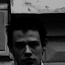 Фотография мужчины Benel, 26 лет из г. Люберцы