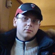 Фотография мужчины Дима, 31 год из г. Узда