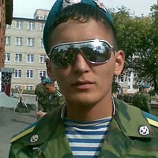 Фотография мужчины Алексей, 26 лет из г. Санкт-Петербург