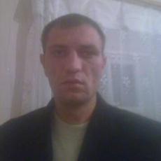 Фотография мужчины Роман, 32 года из г. Калининская