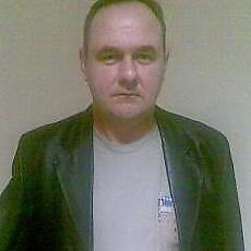 Фотография мужчины Андрей, 45 лет из г. Краснодар