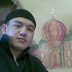 Фотография мужчины Айти, 29 лет из г. Москва