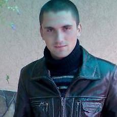 Фотография мужчины Гриша, 27 лет из г. Черновцы