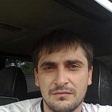 Фотография мужчины Вини, 34 года из г. Санкт-Петербург