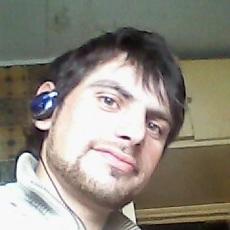 Фотография мужчины Дмитрий, 32 года из г. Гомель