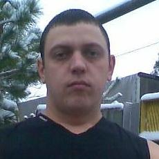 Фотография мужчины Ягуар, 32 года из г. Дзержинск (Донецкая обл)