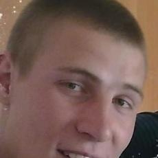 Фотография мужчины Батрудинов, 26 лет из г. Чита