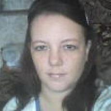 Фотография девушки Света, 36 лет из г. Волгоград