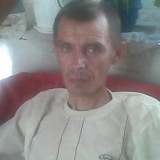 Фотография мужчины Алик, 47 лет из г. Казань