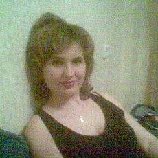 Фотография девушки Svetlana, 41 год из г. Иркутск