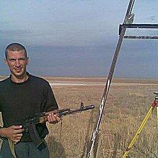 Фотография мужчины Mazda, 33 года из г. Ульяновск
