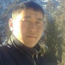 Фотография мужчины Эржан, 27 лет из г. Бишкек