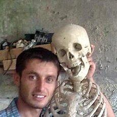 Фотография мужчины Namiq, 31 год из г. Исмаиллы