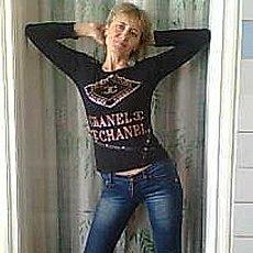 Фотография девушки ВИТА, 46 лет из г. Харьков