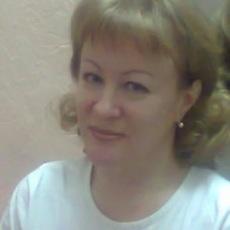 Фотография девушки Мила, 40 лет из г. Харьков