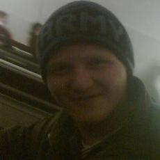 Фотография мужчины Льоша, 25 лет из г. Киев