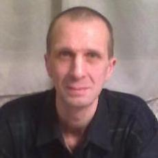 Фотография мужчины Игорь, 54 года из г. Березники