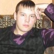 Фотография мужчины Ilnar, 30 лет из г. Казань