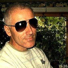 Фотография мужчины Vitaliy, 48 лет из г. Киев
