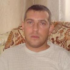Фотография мужчины Sasha, 34 года из г. Чугуев
