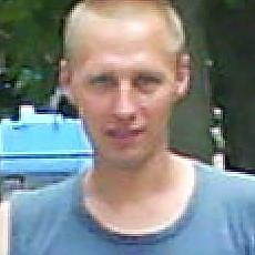 Фотография мужчины Андрей, 43 года из г. Каланчак