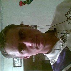 Фотография мужчины Путник, 31 год из г. Светлогорск