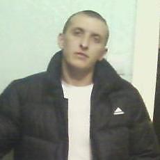 Фотография мужчины Шурик, 30 лет из г. Новосибирск