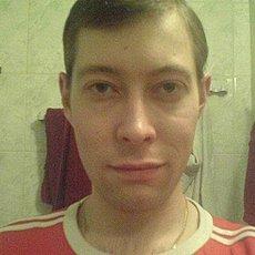 Фотография мужчины Владимир, 32 года из г. Саранск