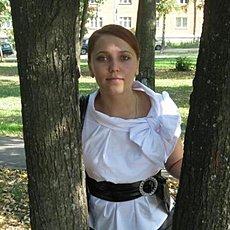 Фотография девушки Anya, 30 лет из г. Ижевск