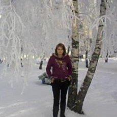 Фотография девушки Александровна, 24 года из г. Марьина Горка