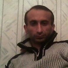 Фотография мужчины Сос, 47 лет из г. Ереван