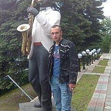 Фотография мужчины Яэтоя, 31 год из г. Москва