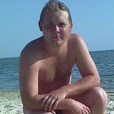 Фотография мужчины Иван, 34 года из г. Кривой Рог