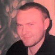 Фотография мужчины Макс, 37 лет из г. Павлоград